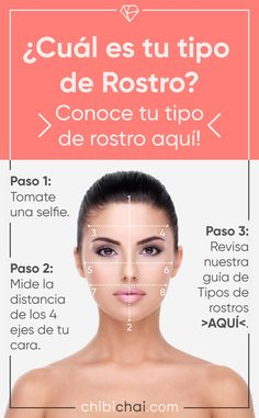 Guide to Types of Women's Faces Long Face Shapes, Long Faces, Medium Hair Styles, Short Hair Styles, Makeup Tips, Eye Makeup, Long Face Haircuts, Eyeliner Styles, Elegant Hairstyles