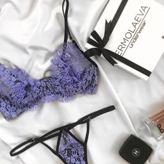 237 отметок «Нравится», 3 комментариев — ⠀⠀⠀⠀⠀⠀⠀Белье Ручной Работы (@ermolaeva_underwear) в Instagram: «✨»