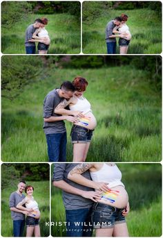 maternity pregnancy rainbow baby idea photography session by Kristi Williams Photography, Colorado Springs www. - Baby Baby Home Newborn Pictures, Maternity Pictures, Baby Pictures, Maternity Photography Poses, Family Photography, Photography Ideas, Rainbow Baby Announcement, Disney Maternity, Baby Memories