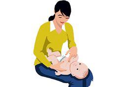 Erste Hilfe bei Verschlucken Baby Kind, Baby Baby, Fitness Studio, Baby Hacks, Babysitting, Kids And Parenting, Disney Princess, Disney Characters, Children
