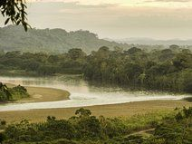 The Top 16 Places to Go in 2016 - Equador