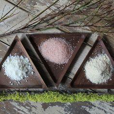 Bath Salts Context