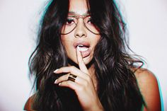 """76.2k Likes, 670 Comments - Shay Mitchell (@shaymitchell) on Instagram: """"Anyone need a math tutor?! (Jokes I don't remember any algebra but the glasses are very professor-…"""""""