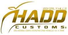 HADD Customs is a luxury mobile detailing service offering the highest form of exterior detail, interior detail, paint correction, and so much more.