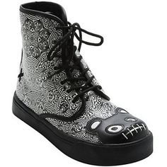 881d9f3dbc80c4 Boots for Guys   Girls