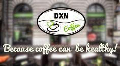DXN Coffee! Mert a kávé lehet egészséges. Itt az elsődleges szempont az egészséges termék, és a kiváló minőség. Térjen be hozzánk, és fogyasszon kedvére
