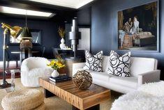 New living room sofa modern cushions Ideas Living Room Flooring, Living Room Paint, New Living Room, Living Room Sets, Interior Design Living Room, Living Room Designs, Living Room Decor, Modern Interior, Contemporary Sofa