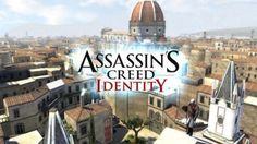 Assassin's Creed Identity APK Download Free