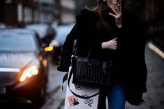 Le 21ème | Lena Hardt | London