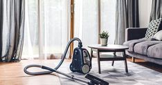 Local Furniture, Cleaning Wood, Home Organization, Vacuums, Cleaning, Floor Coverings, Solid Wood Furniture, Cleaning Wood Furniture, Vinegar Cleaning