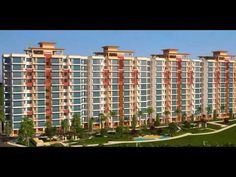 Signature Global Synera is a residential development. http://www.affordablegurgaonhousing.com  This is an ongoing project of Signature Global. It has a thoughtful design and will be developed with all the modern day amenities as well as basic facilities. The project offers 1BHK and 2BHK apartments. Banks such as DHFL, etc. provides loan for the project.