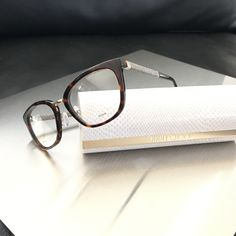 2279c9f07af3 You can order our Jimmy Choo eyeglasses with or without prescription lenses  on our webshop www