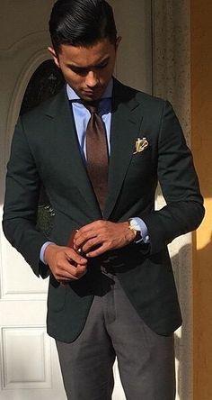 . ...repinned vom GentlemanClub viele tolle Pins rund um das Thema Menswear- schauen Sie auch mal im Blog vorbei http://www.thegentemanclub.de