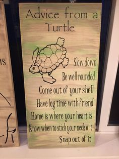 How Long do Tortoises Live? The Life of a Tortoise Turtle Quotes, Turtle Time, Turtle Crafts, Tortoise Turtle, Snap Out Of It, Tortoises, Projects To Try, Life Quotes, Inspirational Quotes