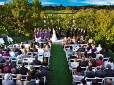 Granite Bay Golf Club and other beautiful Sacramento wedding venues. Compare info and prices, view photos. Read detailed info on Sierra Foothills wedding… Wedding Venues Sacramento, California Wedding Venues, Wedding Reception Locations, Granite Bay, Our Wedding, Wedding Ideas, Northern California, Bay Area, View Photos