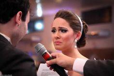 Casamento Rhuana e Leandro