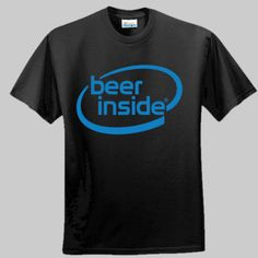 Beer Inside logo