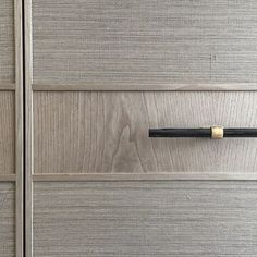 millwork details, drawer style, wood finish