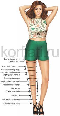 Какой длины должны быть брюки Look Fashion, Girl Fashion, Fashion Outfits, Womens Fashion, Fashion Design, Wardrobe Basics, Capsule Wardrobe, Style Casual, My Style