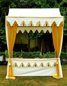 Garden Tents For Party Manufacturers Wedding Reception Backdrop, Marquee Wedding, Tent Wedding, Wedding Stage, Small Gazebo, Small Tent, Cool Tents, Amazing Tents, Indian Wedding Decorations