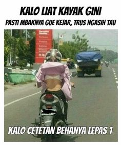 New memes indonesia tertipu Ideas Memes Funny Faces, Funny Jokes, Funny Chat, Mean Humor, Memes In Real Life, New Memes, Boyfriend Humor, Relationship Memes, Jokes Quotes