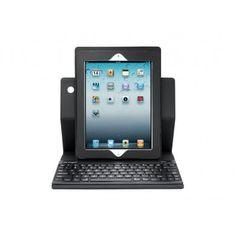 Capa iPad Air