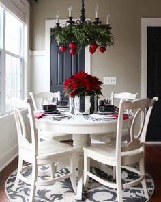 christmas decor ideas pinterest christmas decor living spaces