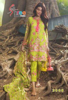 Georgette Green Designer Salwar Kameez..@ fashionsbyindia.com #salwar #designs #indian #fashion #womens #style #cloths