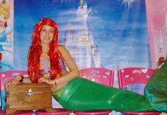 princesas-sirenita-recreacion-recreacionistas-fiestas-infantiles-bogota-show