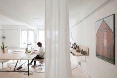 'Ik wou dat er meer hoge gebouwen in Antwerpen stonden' - De Standaard: http://www.standaard.be/cnt/dmf20150326_01599913
