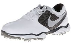 Top 10 Best Golf Shoes for Men in 2016 Reviews - AllTopTenBest