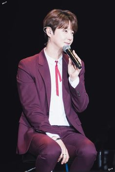 Shin Hye Sung, My Sunshine, Singing, Cute, Kawaii