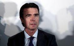 Второй европейский политик ушел вотставку из-за«панамских документов» | 24инфо.рф