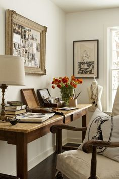 Pinterest Archives - Rooms For Rent blog