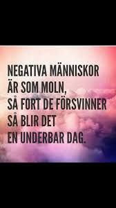 Bildresultat för citat om livet Smart Quotes, Best Quotes, Song Quotes, Life Quotes, Humor, Cool Words, Feel Good, Wisdom, Mood