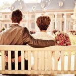 Jednoduché tajemství šťastného vztahu