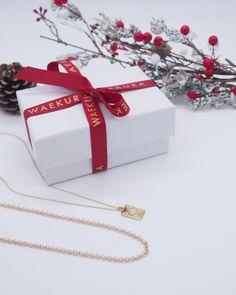 Bo/îte De Cadeau De Bijoux De Calendrier De LAvent De No/ël avec DIY Bracelet Collier Accessory Set pour Les Femmes Filles Starte Bijoux De Calendrier De No/ël