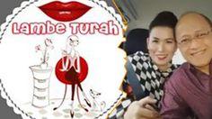 lambe Turah dilaporkan istri Mario Teguh gara gara hal-hal ini