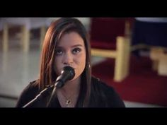 La Fe De María - Son By Four (Ítala Rodriguez / #Dones) - YouTube