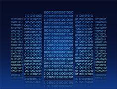 Der weltweite Markt für Server-Virtualisierung erreicht seinen Spitzenstand