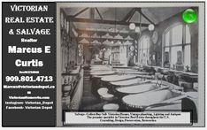 Bath tubs   victoriandepot Tubs For Sale, For Sale Sign, Cottage Furniture, Victorian Furniture, Victorian Cottage, Victorian Homes, Antique Bathtub, Plumbing Companies, Victorian Lighting