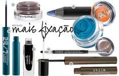 5 dicas para fazer a maquiagem durar mais no verão!