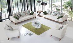 Yıldız Modern Koltuk Takımı modelleri yıldız mobilya'da #koltuk #ofis #model #trend #sofa #avangarde #yildizmobilya #furniture #room #home #ev #white #young #decoration #festival #sehpa #moda http://www.yildizmobilya.com.tr/
