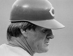 Pete Rose's Statistics: 4,256 Hits and a Big Error - NYTimes.com