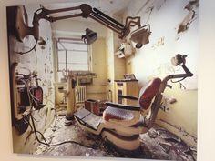 Dentist office, Detroit (1200x900) (i.imgur.com)
