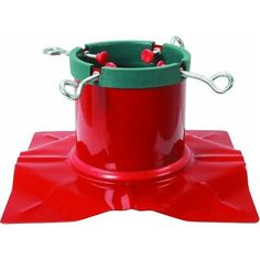 1000 Images About Home Kitchen Christmas Tree Stands