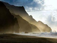 Havai