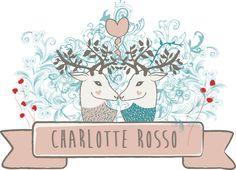 #logotype #cutedeer #design #illustration #love