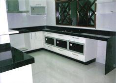 Resultados da pesquisa de http://www.bethapedras.com.br/imagens/trabalhos/original/cozinha_granito_preto_sao_gabriel_com_acabamento_caixa.jpg no Google