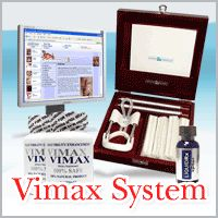 New Vimax - get the latest information on New Vimax, this article will really surprise you. | Vimax Pill